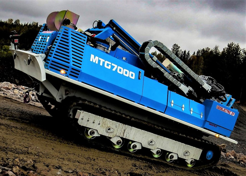Mtg7000 Tuotekuva